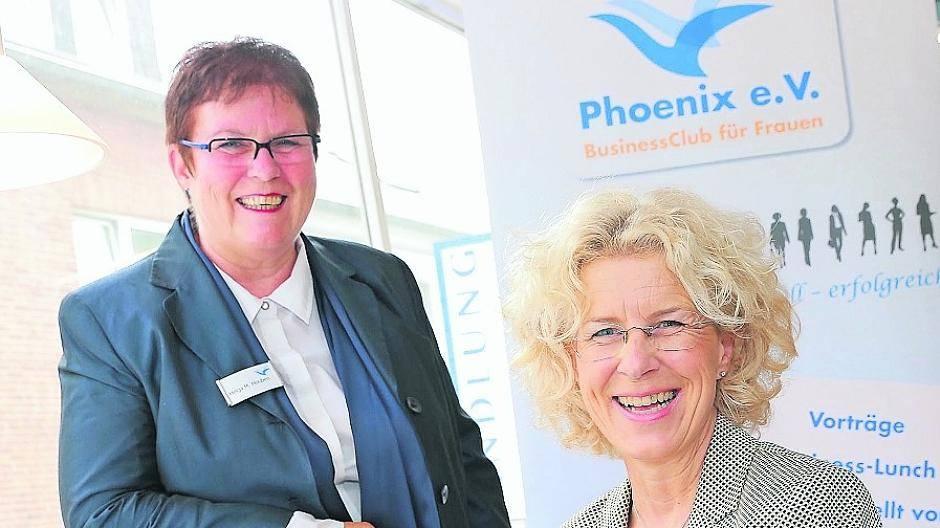 Frauen suchen männer phoenix